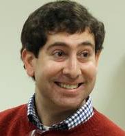 John Raiti